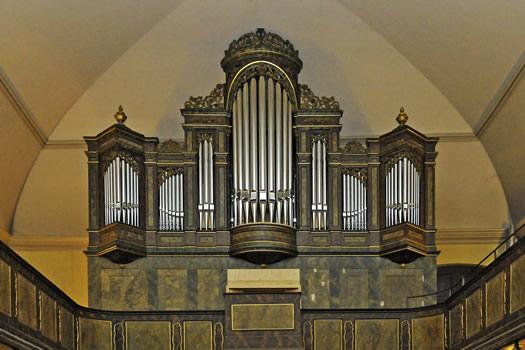 schuke-orgel