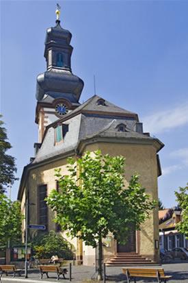 Johanniskirche7