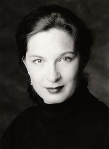 Ruth Zetzsche